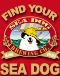 Beer_SeaDogBrewing3