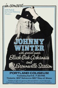 JonnyWinters-BlackOak_BrownsvilleStation_Portand_2Apr1973