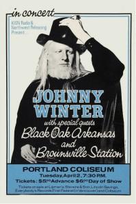 JonnyWinters-BlackOak_BrownsvilleStation_Portand_2Apr1973